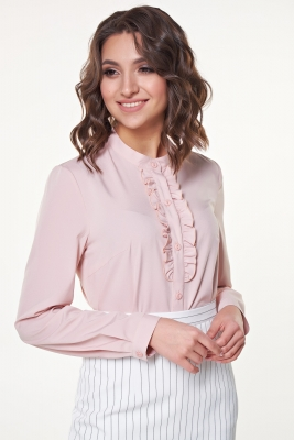 Блузка Аделайн №8
