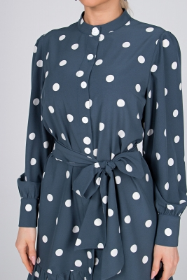 Платье Люсия №1