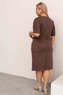 Платье Ульяна №35