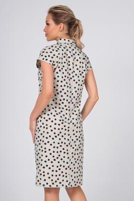 Платье Элвис №1