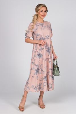 Платье Мэдисон №5