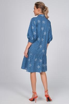 Платье Глафира №2