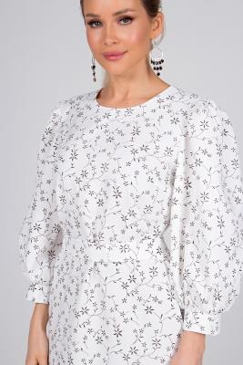 Платье Бритни №2