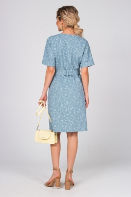 Платье Эльмира №5