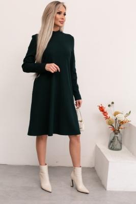 Платье Дарья №58