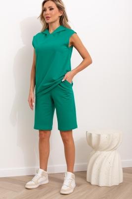 Платье Ульяна №30
