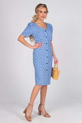 Платье Кимберли №1