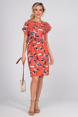 Платье Ульяна №36