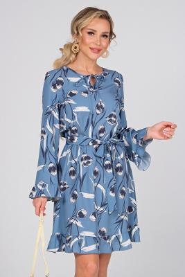 Платье Марта №7