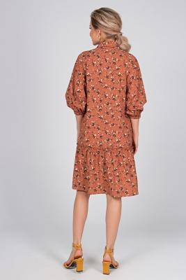 Платье Глафира №1