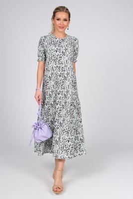 Платье Мэдисон №2