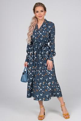 Платье Оливия №4