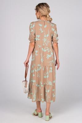 Платье Мэдисон №3
