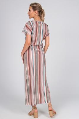 Платье Селена №3