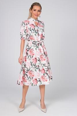 Платье Джоди №1
