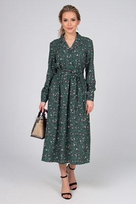 Платье Оливия №3