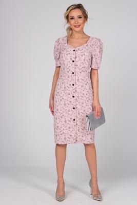 Платье Кимберли №2