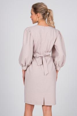 Платье Бритни №1