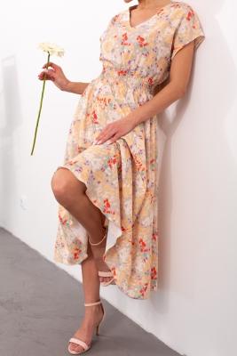 Платье Эльмира №4