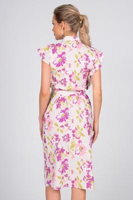 Платье Роланда №1