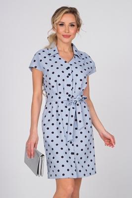 Платье Мириам №2