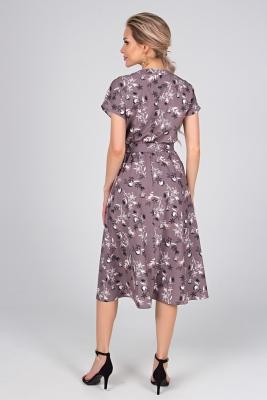 Платье Жозефина №1