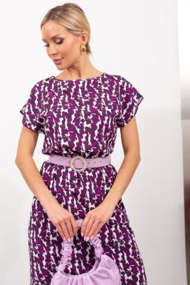 Платье Дарья №56