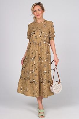 Платье Мэдисон №4