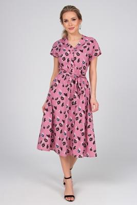 Платье Жозефина №2