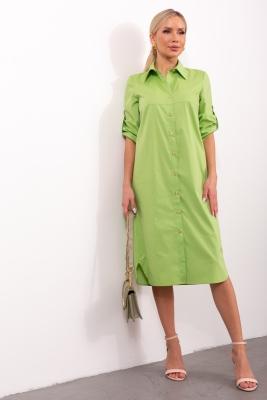 Платье Дарья №64