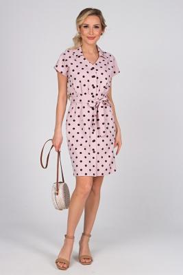 Платье Мириам №3