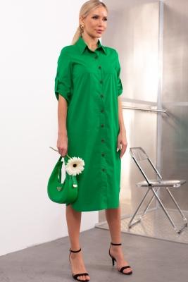 Платье Ульяна №32