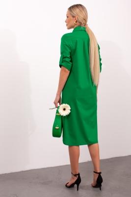 Платье Ульяна №34