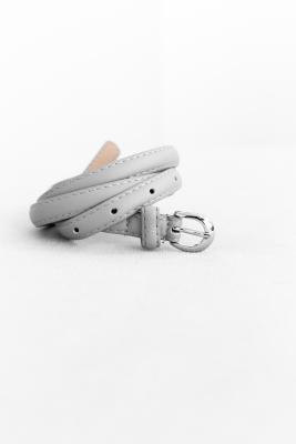 Платье Элин №7