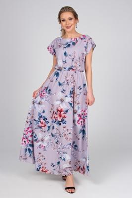 Платье Дарья №60