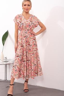 Рубашка Лорейн №2