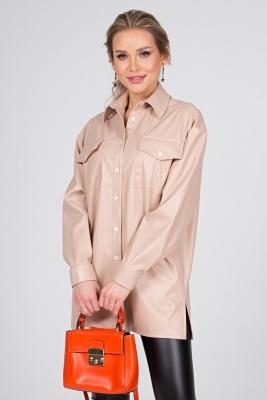 Рубашка Вита №2