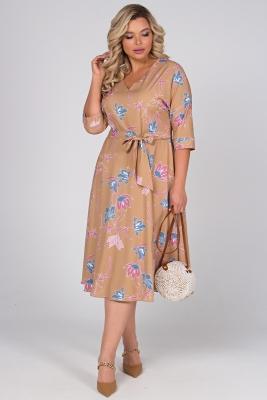 Платье Марианна №6