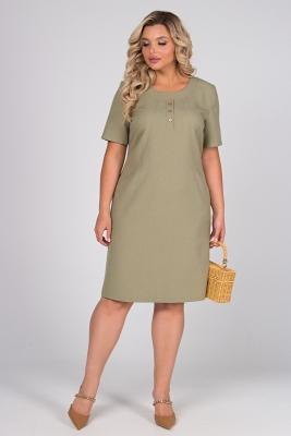 Платье Марина №11