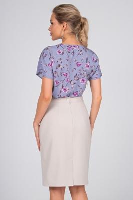 Блузка Мэри №6