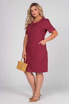 Платье Марина №12