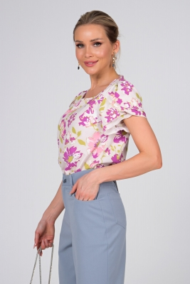 Блузка Мелисса №75