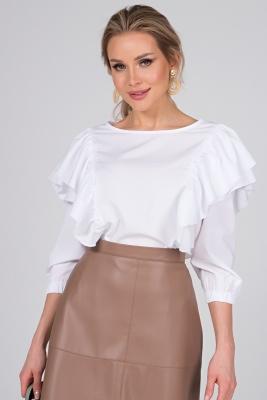 Блузка Агнесс №1