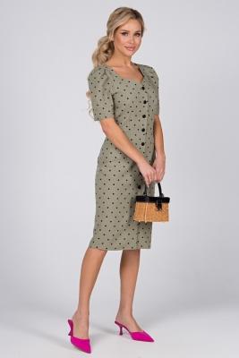Платье Кимберли №3