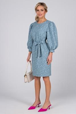 Платье Бритни №3