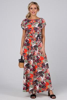 Платье Дарья №67