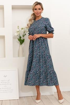 Платье Раяна №7