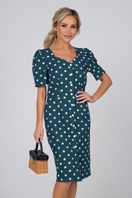 Платье Кимберли №4