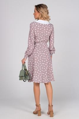 Платье Эйлин №2