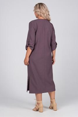 Платье Ребекка №1